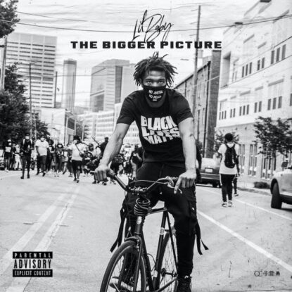 Lil-Baby-The-Bigger